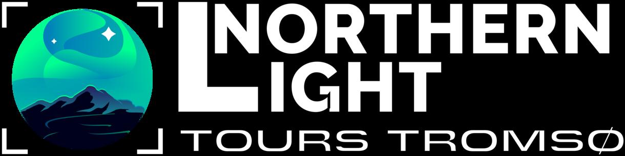 Northern Light Tromsø Tours